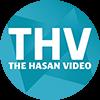 The Hasan Video