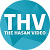 The Hasan Video
